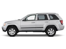 sport jeep grand cherokee 2010 jeep grand cherokee reviews and rating motor trend
