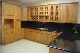 Kitchen Cabinets Kochi Modular Kitchen In Kerala Cochin Trivandrum Calicut Kottayam