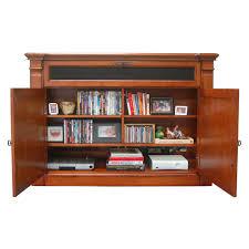 Kitchen Cabinet Lift Amazon Com Touchstone Adonzo 55 Inch Tv Lift Cabinet Kitchen