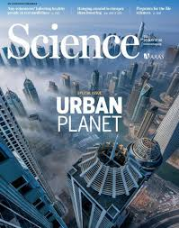 science 20 may 2016 vk com stopthepress by afonso gobbi rodrigues