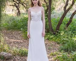 wedding dress indo sub bespoke wedding dresses by motilbespokebridal on etsy