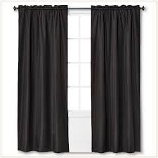 Sun Blocking Curtains Walmart by Curtains Target Light Blocking Curtains Target Blackout