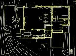 sketch rendering from floor plan help center archicad bimx