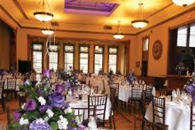 wedding venues milwaukee m magazine historic milwaukee wedding venues