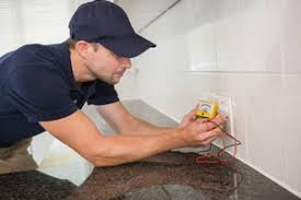 wiring projects doityourself com