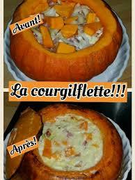 marmiton recette de cuisine photo 4 de recette potimarron farci au reblochon et aux lardons