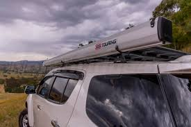 Arb Awning Review Arb Aluminum Awning 814102a Free Shipping