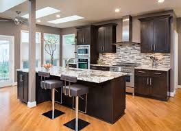 kitchen island with sink kitchen islands with sink traditional kitchen wood
