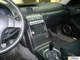 Car Interior Carbon Fiber Vinyl Carbon Fiber Interior Wrap Vehicle Customization Shop Vinyl