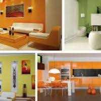 interior color for home interior color combinations justsingit com