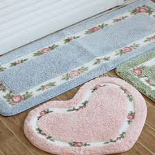 heart shaped rugs online heart shaped rugs for sale