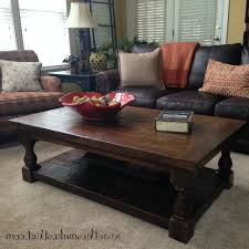 coffee table pottery barn coffee table tray glass top books with
