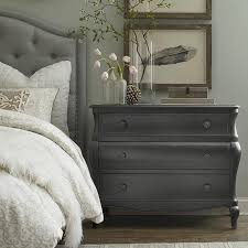 Bombay Chest Nightstand Ideas Bombay Chest Nightstand For City Www Texaspcc Org