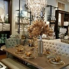 z gallerie black friday sale z gallerie 16 photos furniture stores 2180 lone star dr