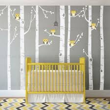Best Wall Decals For Nursery 63 Best Wall Decals Nursery Images On Pinterest Tree Wall