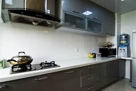 kitchen designs small modern kitchen remodeling ideas white