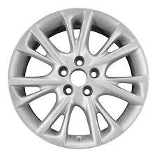 lexus hs250 wheels lexus hs250h 2011 18