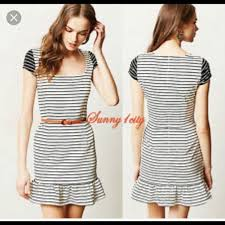 maeve clothing 81 anthropologie dresses skirts anthropologie maeve