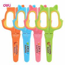 online get cheap kids craft scissors aliexpress com alibaba group