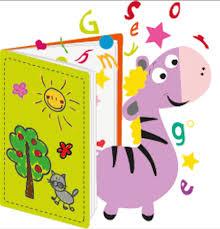 imagenes infantiles trackid sp 006 cuentos de alegría cuentos de alegría para niños