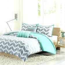 White Twin Xl Comforter Black White Twin Xl Comforter Black And White Twin Comforter