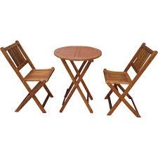 Atlantic Patio Furniture Atlantic Patio Furniture Instafurniture Us