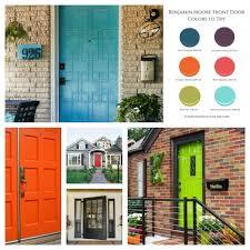 100 benjamin moore front door colors a home in the making