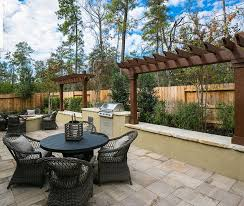 home designers houston with nifty ashton woods homes trendmaker 19 best woodtrace model homes images on model homes
