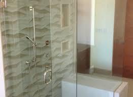 bathroom shower door ideas door design simple bathroom designs with shower enclosures on