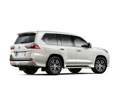lexus jim white los angeles ca 2017 lexus lx 570 serving hollywood ca u0026 santa