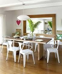slate dining room table articles with zinc dining table sydney tag splendid zinc dining