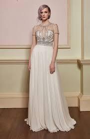 packham wedding dresses prices packham destiny size 12 wedding dress sale price 3360