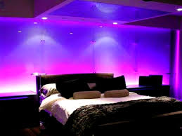 bedroom foxy beautiful cool bedroom decorating ideas diy