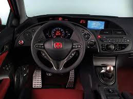 honda civic type r prices 2018 honda civic type r interior honda honda civic
