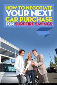 lexus malaysia mm2h the 25 best car purchase ideas on pinterest buy a car car