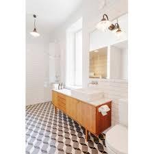 art deco bathroom tiles uk deco with shelley victorian floor tile design