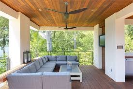 best outdoor patio fans ceiling fan design laminated furnished floor coffee table best
