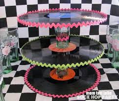 best 25 sock hop decorations ideas on grease theme