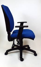 Pc Office Chairs Design Ideas Office Chair With Coccyx Cut Out T3dci Org