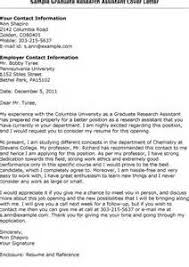 cover letter retail sales assistant large size of cover