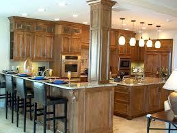 interactive kitchen design tool kitchen cabinet design tool impressive interactive kitchen designer