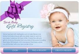 baby gift registry gift registry stork baby gift baskets storkbabygiftbaskets