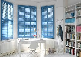 Interior Shutter Doors Elite Interiors London Hardwood Plantation Shutters Elite