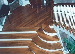 floor finishing inc