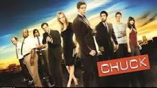 cdn.tv-programme.com/pic/episodes/43/435728.jpg