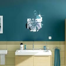 wall ideas remove mirror wall decal remove black mirror adhesive