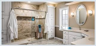 bathroom design gallery beautiful bathroom design gallery la crosse wibath fixer