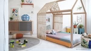 idee de chambre fille 15 idées déco pour une chambre d enfant amusante et pas chère