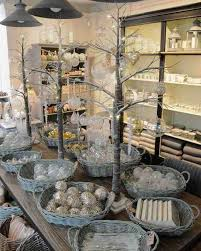 17 best ideas about gift shop displays on shop