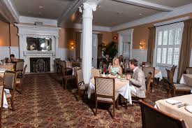 Grand Dining Room Jekyll Island | dining room jekyll island